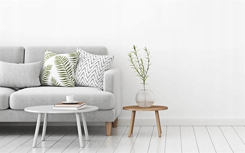 Мебель для домашнего уюта и комфорта