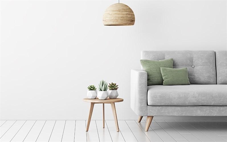 Выбираем диван в маленькую комнату, 4 совета
